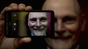 GSMA Confirms That The Mobile Barcelona Will Be Held