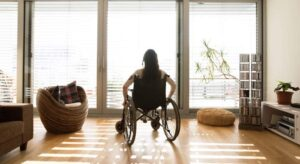Cases In Which Social Security Can Propose A Permanent Disability