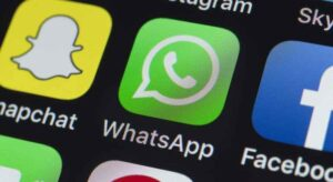 Whatsapp Videos Without Losing Quality Thanks To This New Function