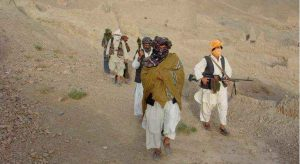 Economic Consequences Of The Taliban Dominating Afghanistan
