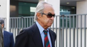 Jaime Botín Loses 120 Million Since The Listing Of Línea Directa