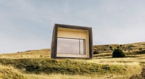 New Models Of Prefabricated Houses That Can Be Bought In Spain