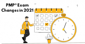 How Hard is PMP 2021 Edition Syllabus (A Step By Step Comparison)