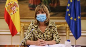 Platform For Public School Calls On Alegría To Guarantee Safety And Health