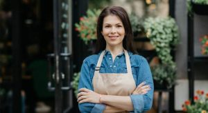 Steps That A Freelancer Must Follow To Register And Open Their Business
