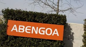 Abengoa Obtains A New Credit Line Extension And Debt Issuance