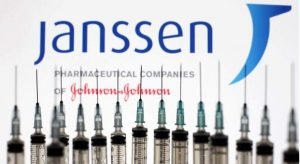 Doubts About The Effectiveness Of Janssen Return, A Booster Dose Is Considered
