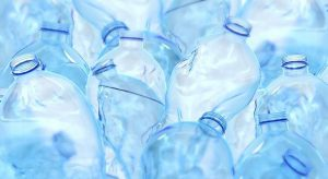 Spanish Government Will Reduce Plastic Packaging By 50% From 2023